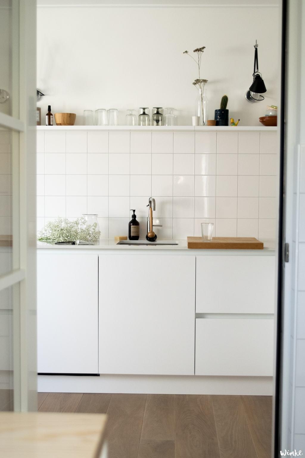 Meraki - Geur in huis - www.wimke.nl