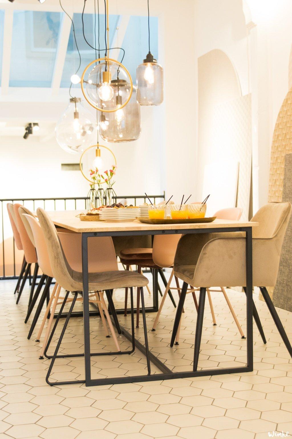 Kom van 13 oktober tot 29 november langs in de Pop-upstore: Het KARWEI-huis aan de Runstraat 25 in Amsterdam wimke.nl