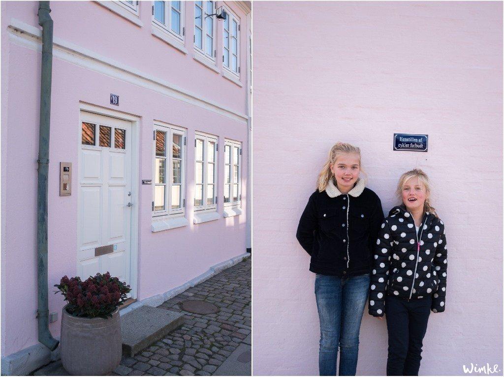Hygge op Funen, een blog vol tips voor een vakantie naar Denemarken wimke.nl