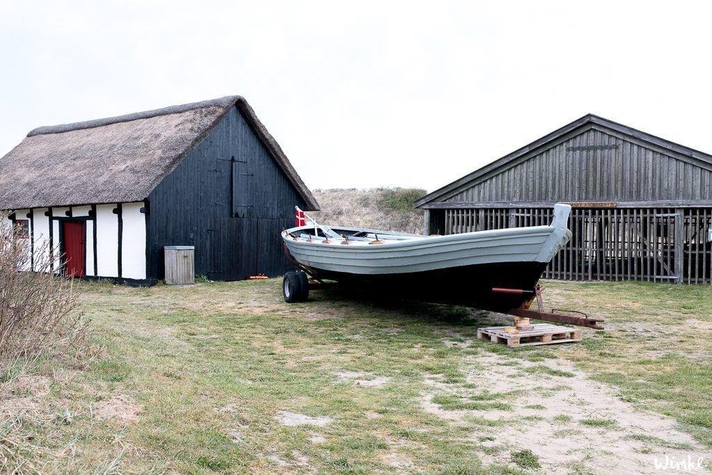 Oceanarium - www.wimke.nl